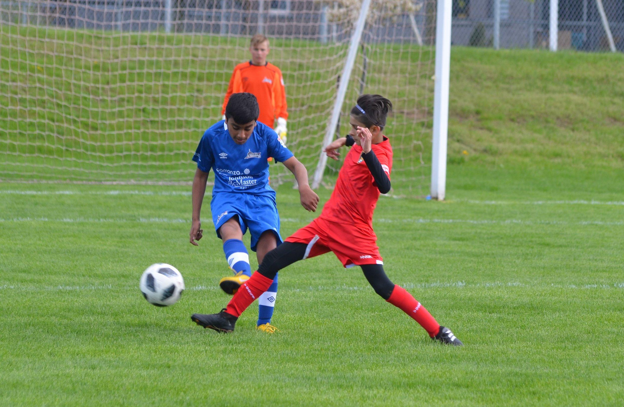 BU13 KO Cup 3.JPG
