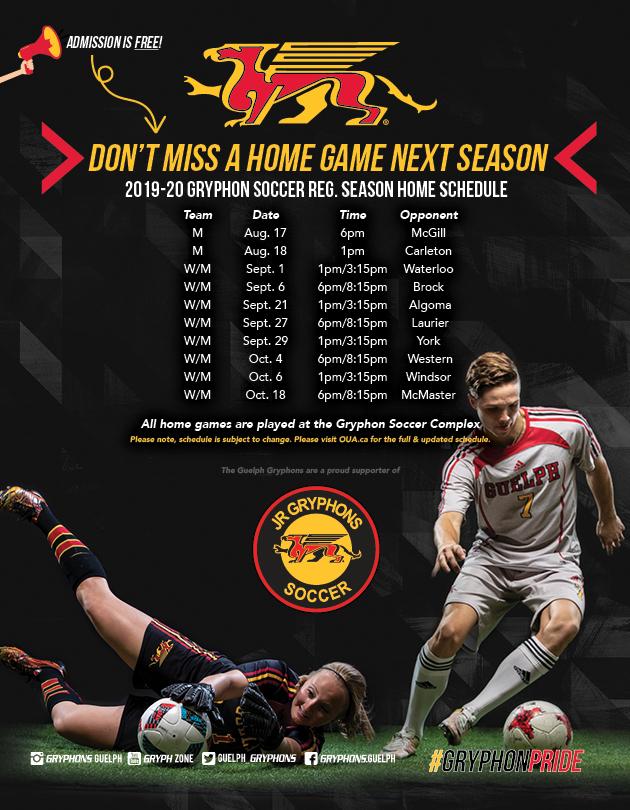 Soccer Varsity Schedule - Jr Gryphon - 8.5x11 -72.jpg