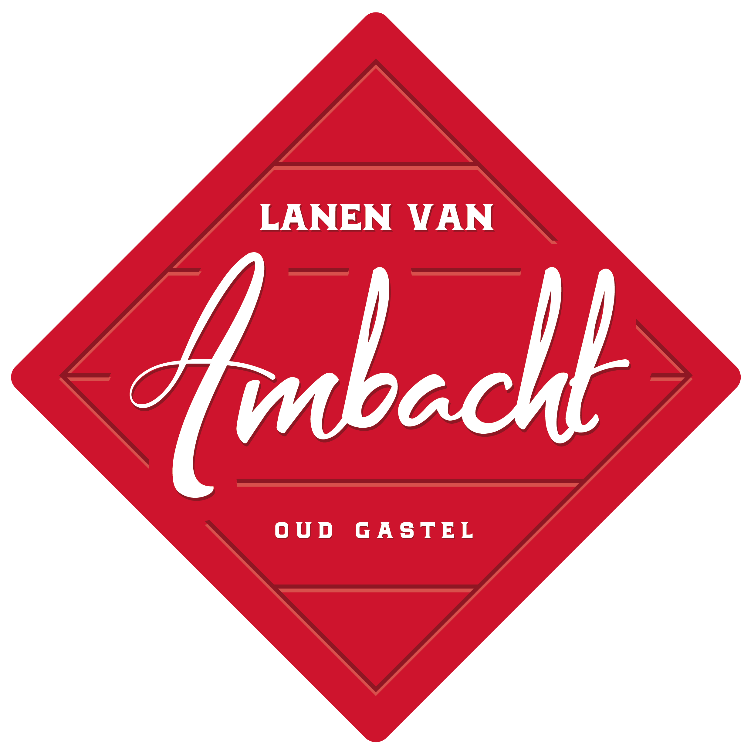 Logo_Lanenvanambacht_Tekengebied 1.png