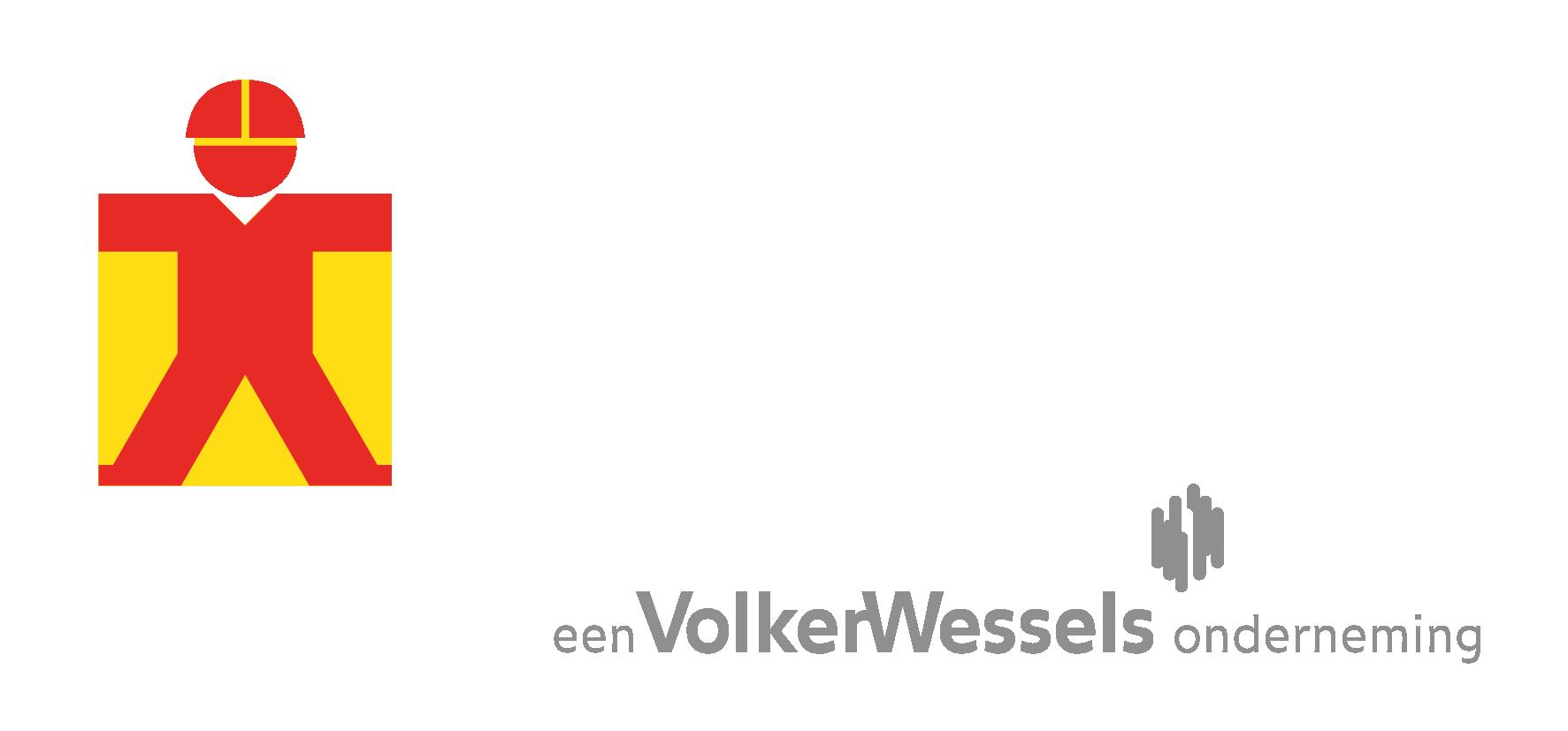 AGT1_VanAgtmaal_VW_Logo-01.png