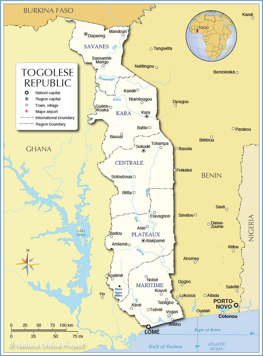 Cartina Togo.jpg