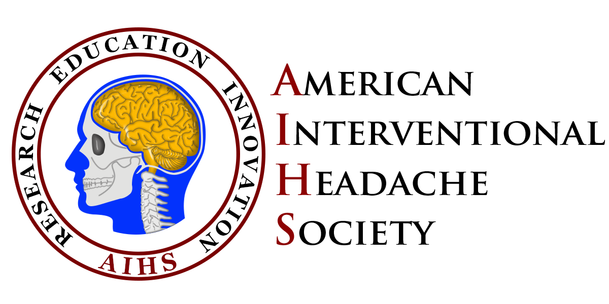 AIHS Logo.png