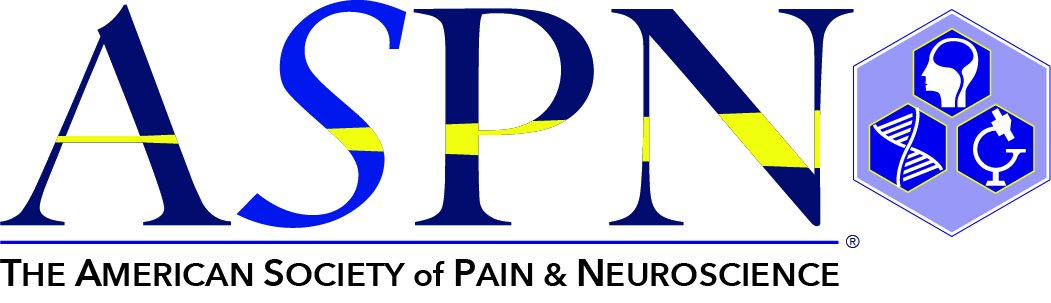 ASPN.Logo.jpg