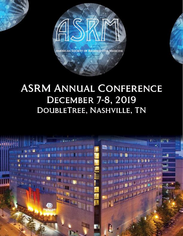 ASRM Marketing.png