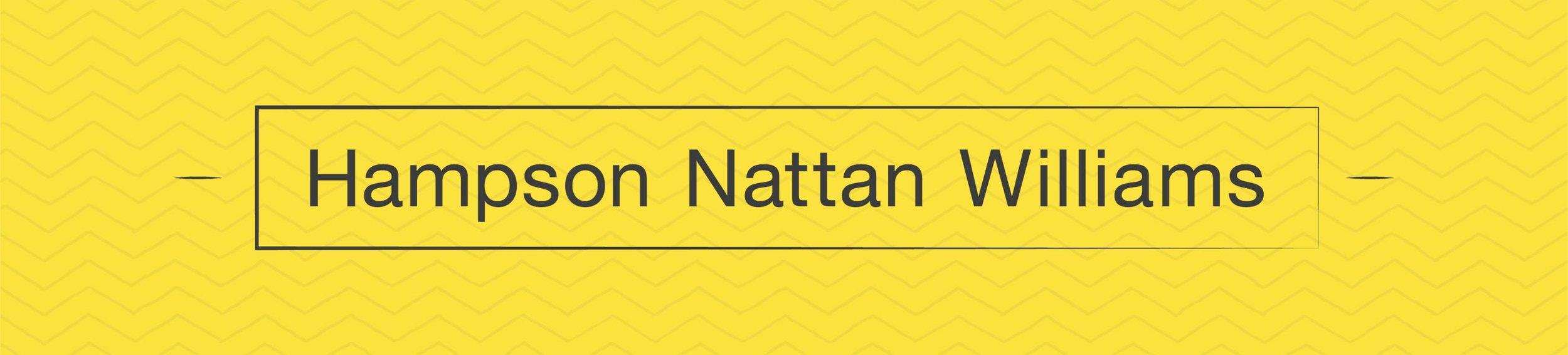 hnw-yellow-landscape.jpg