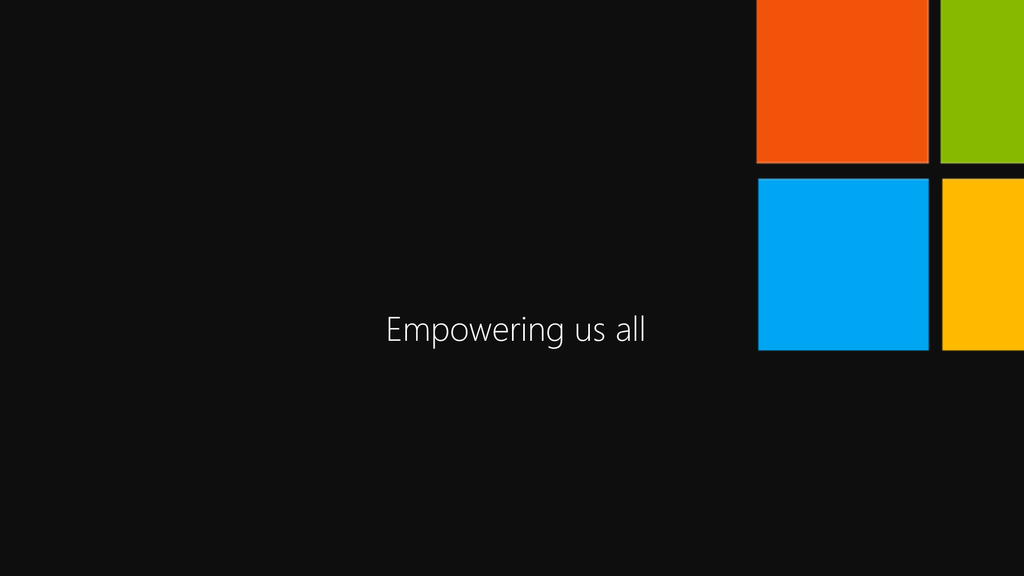 microsoft_empowering_wall_by_maitreyavyas-d764jm7.png