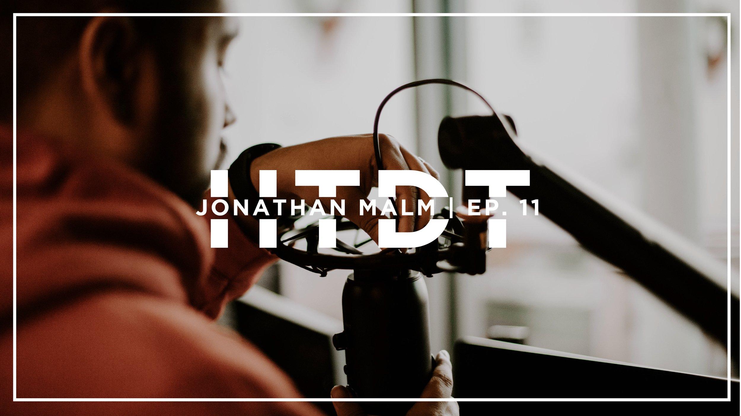 HTDT - Episode Eleven-01.jpg