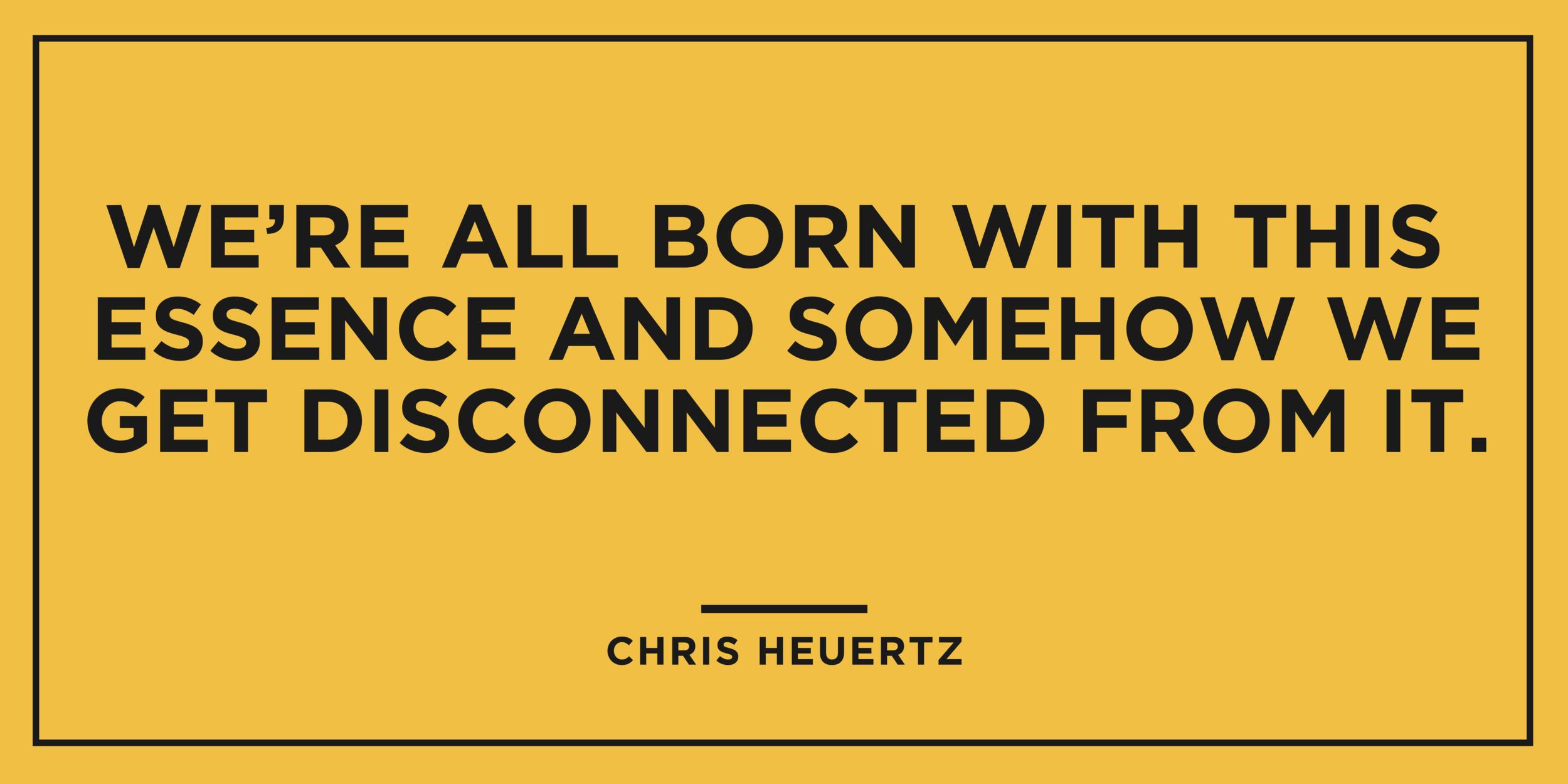 Episode 15 - Chris Heurtz_Footer[1].png