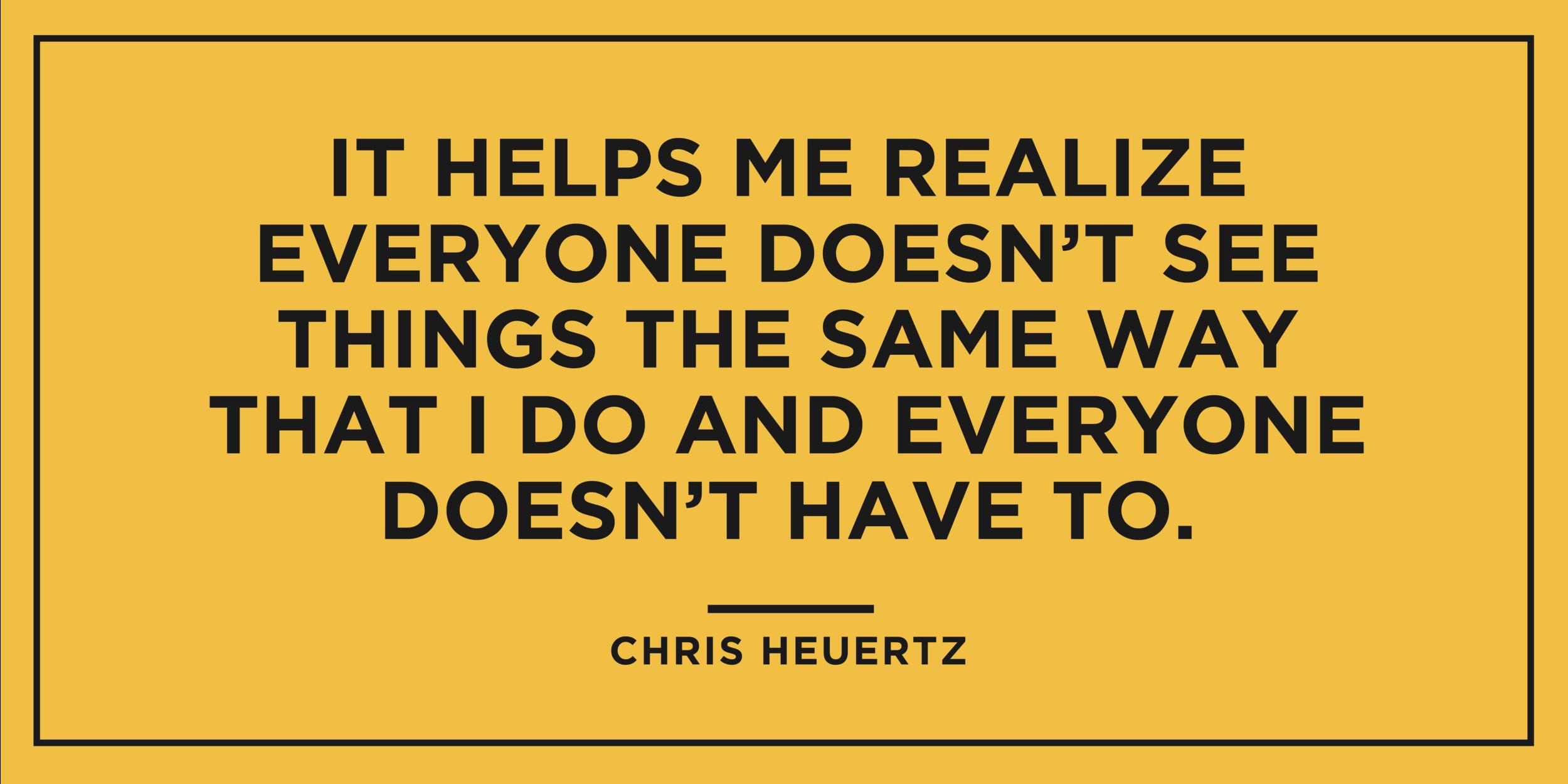 Episode 15.5 - Chris Heurtz_Middle.png