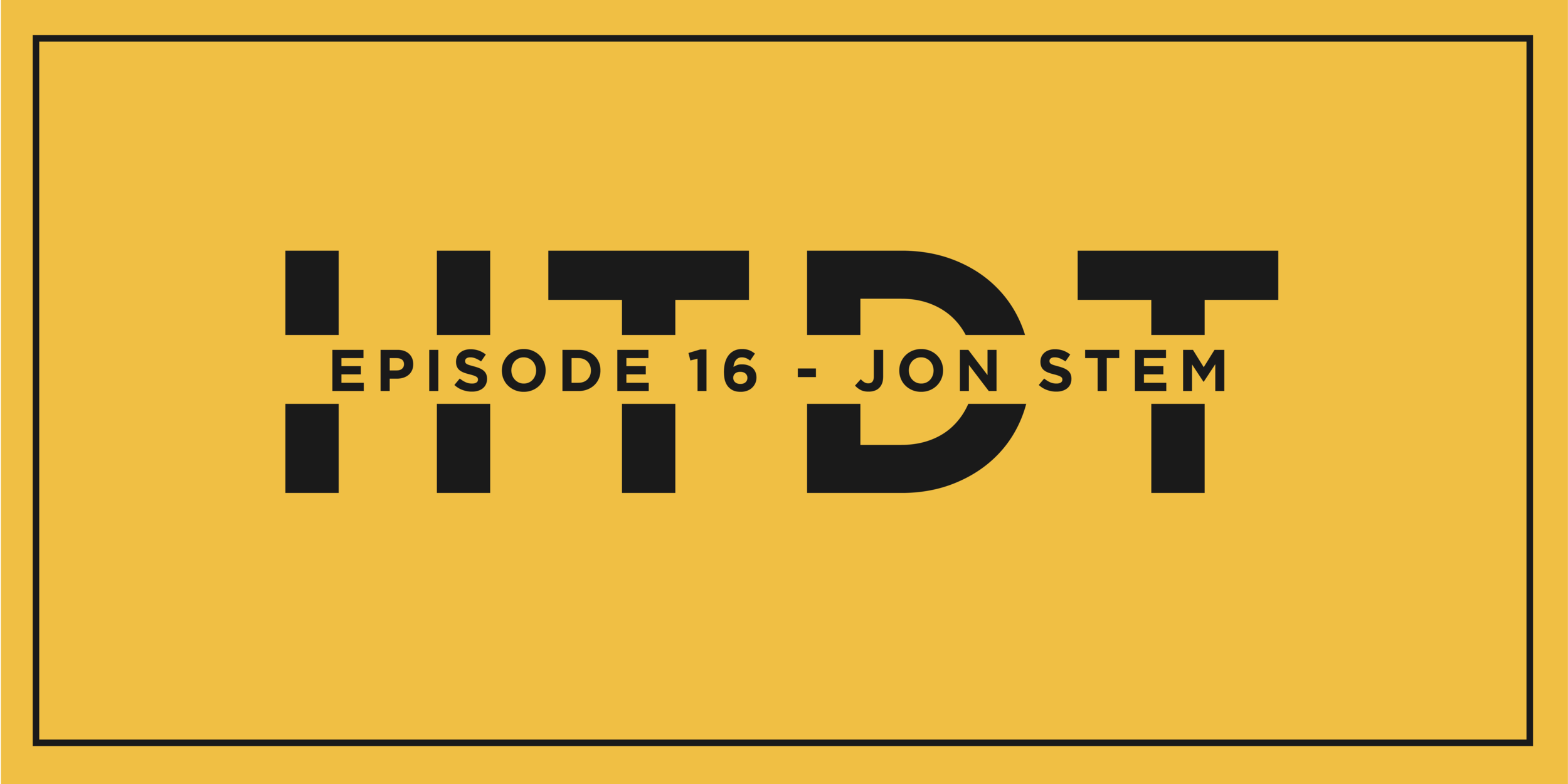 e16 - Jon Stem_Header.png