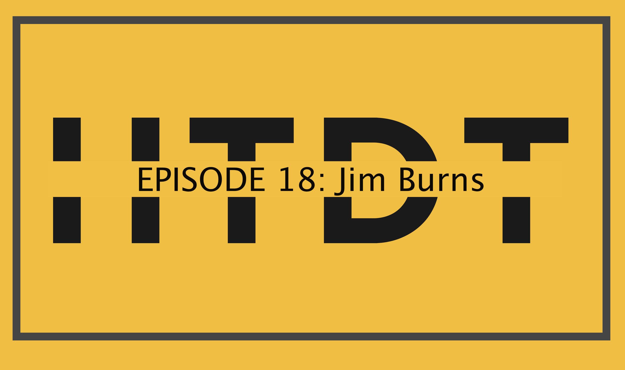 HTDT Podcast Graphic Jim Burns.jpg