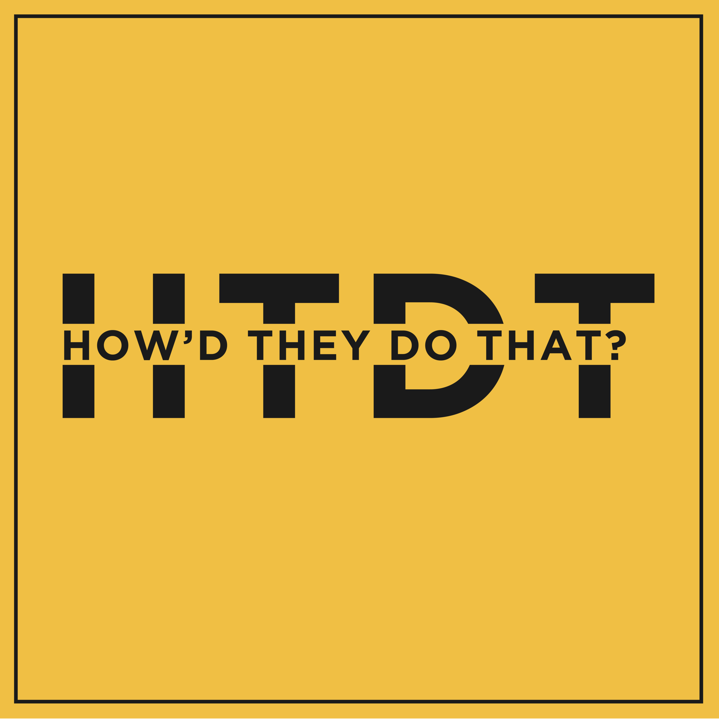 Howd They Do That - Logo-01.png