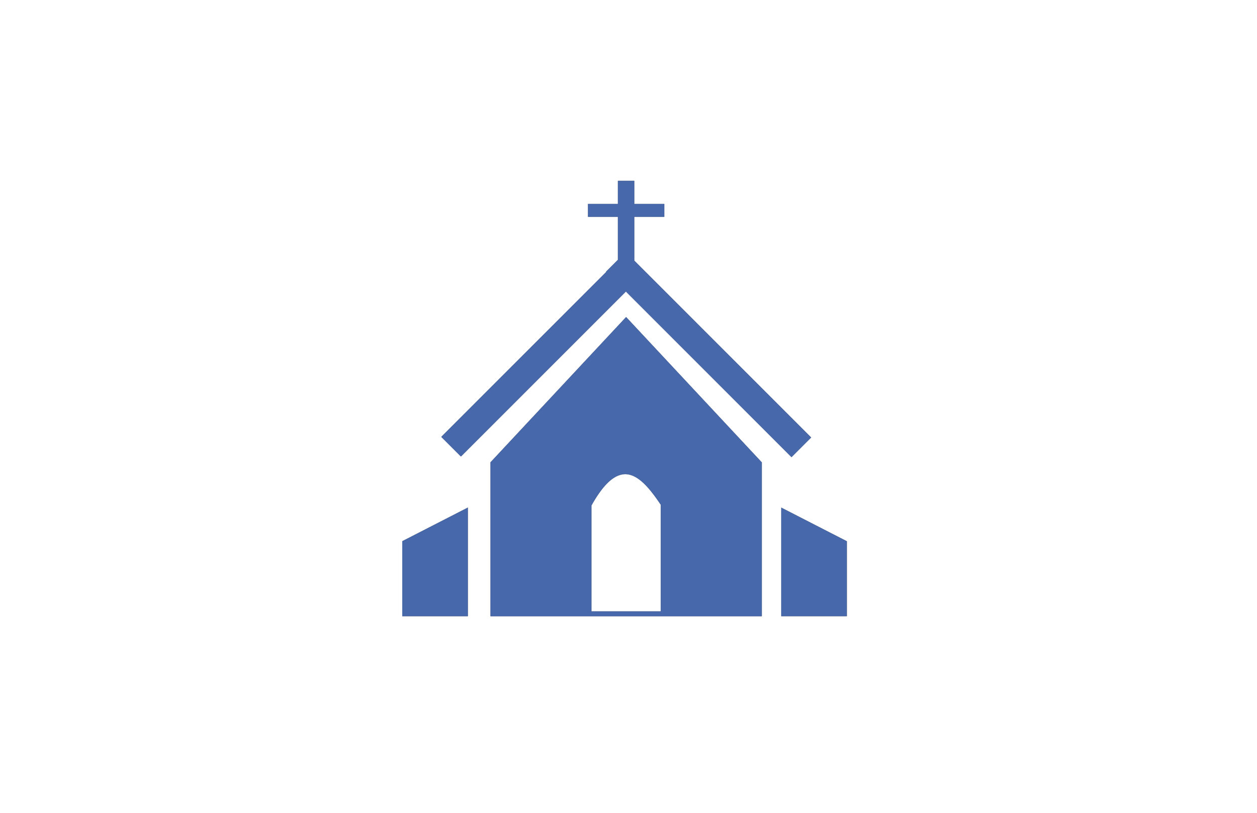 Church Financial Aid - A financial consultation with our team to review all of your church's books. Let us see where your money is going and figure out ways to cut costs and optimize spending.