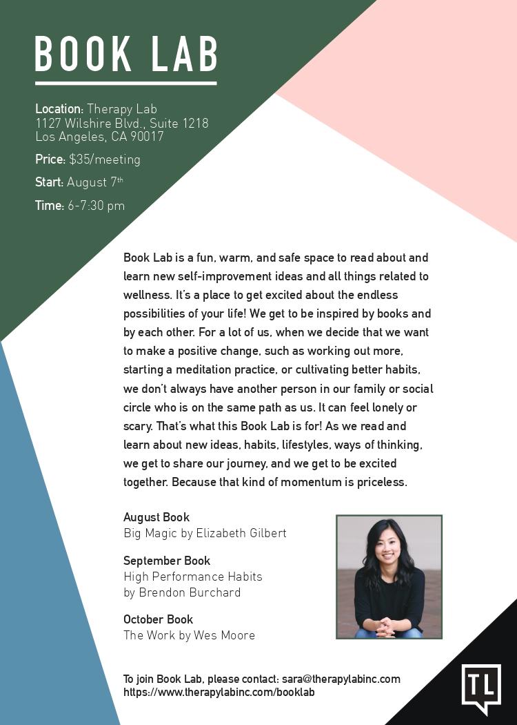 BookLab_5x7-4_page-0001.jpg
