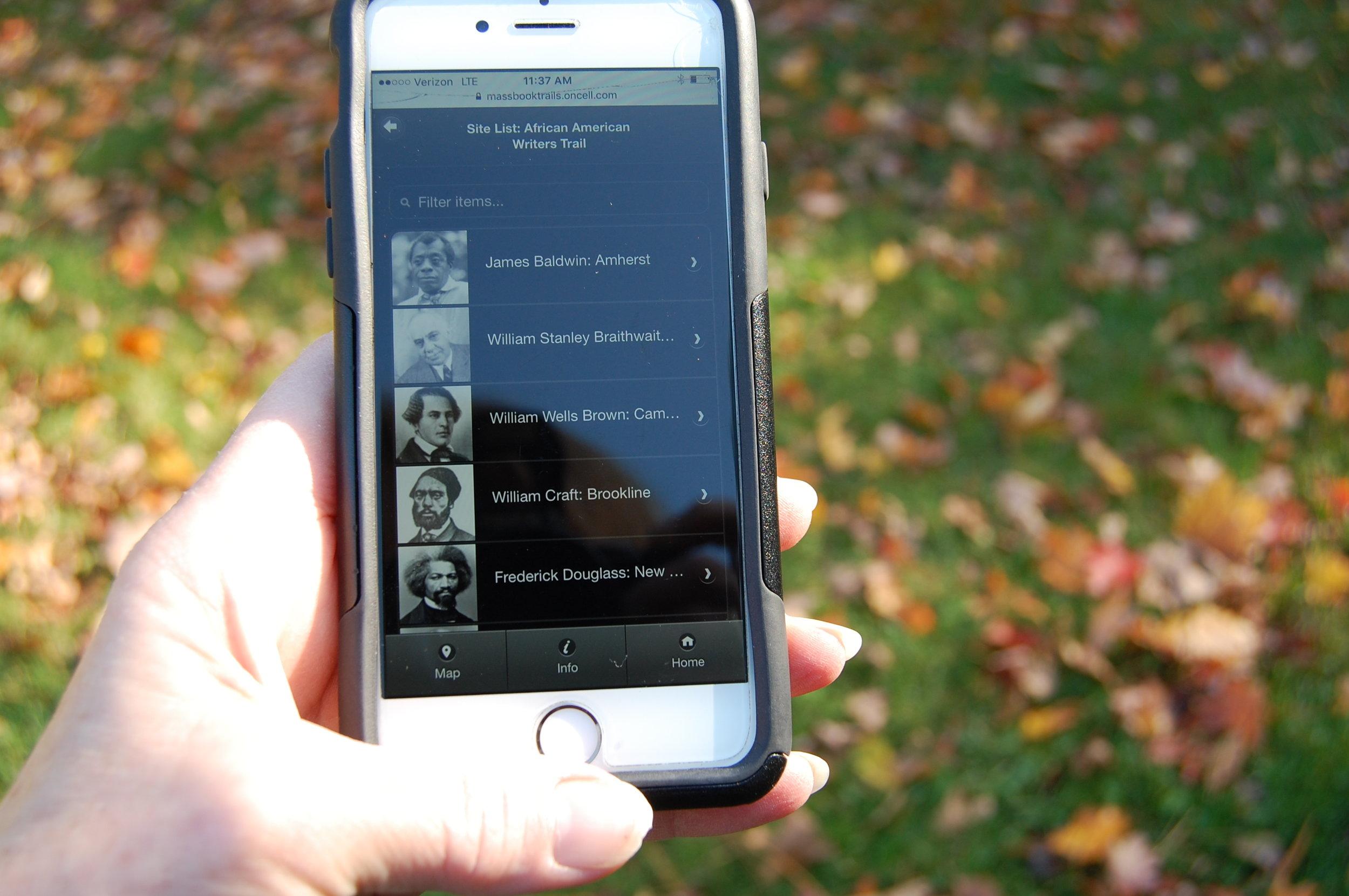 phone.afroamerwriters copy.JPG