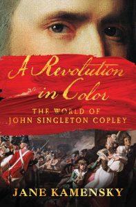 NONFICTION AWARD Revolution-in-Color_Kamensky978-0-393-24001-6-197x300.jpg