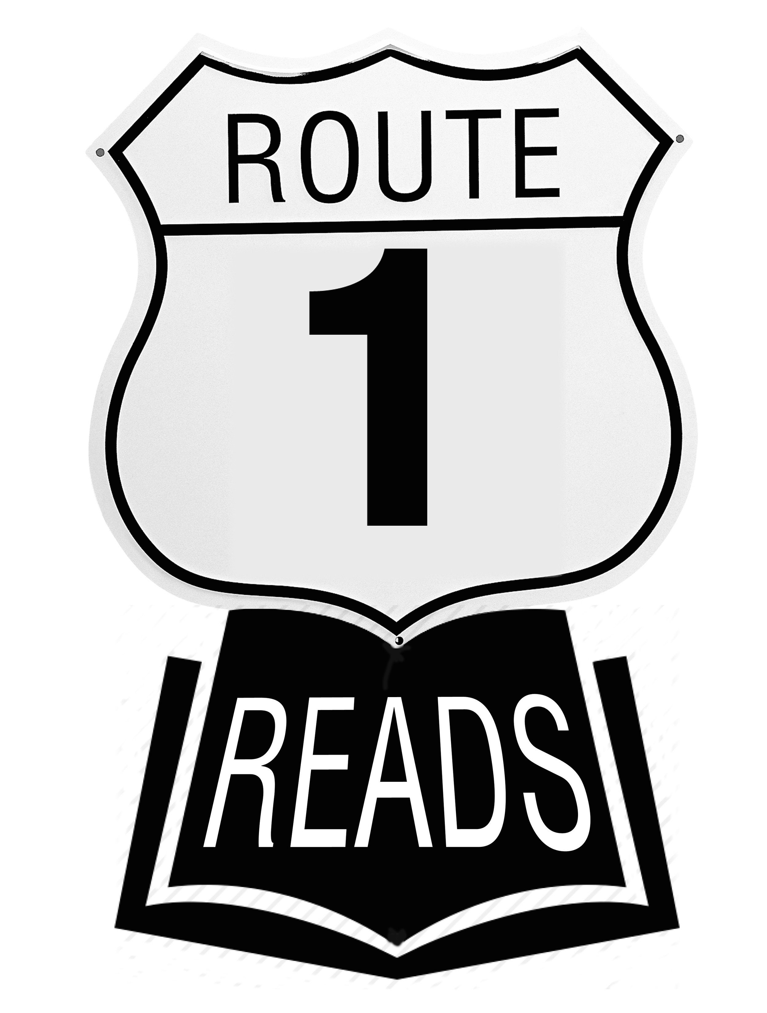 Rt 1 logo 1 8.1.16 reads.jpg