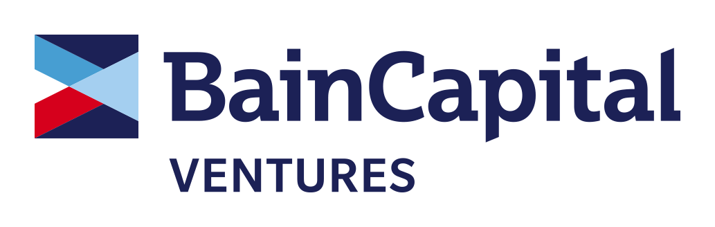 BainCapital_Ventures_H_rgb.png