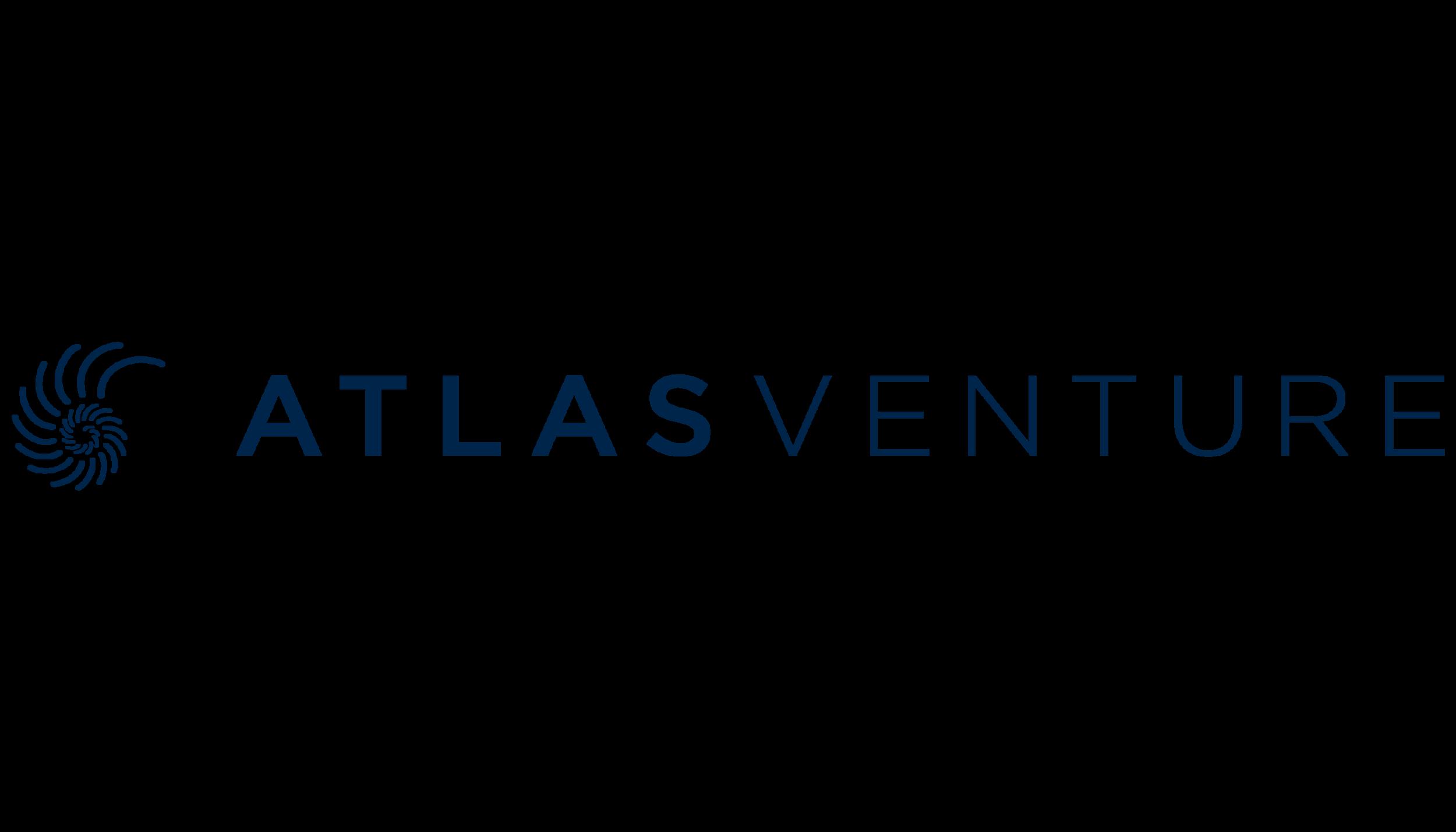 Atlas-Logo-2015---Icon-+-Type-01-01.png