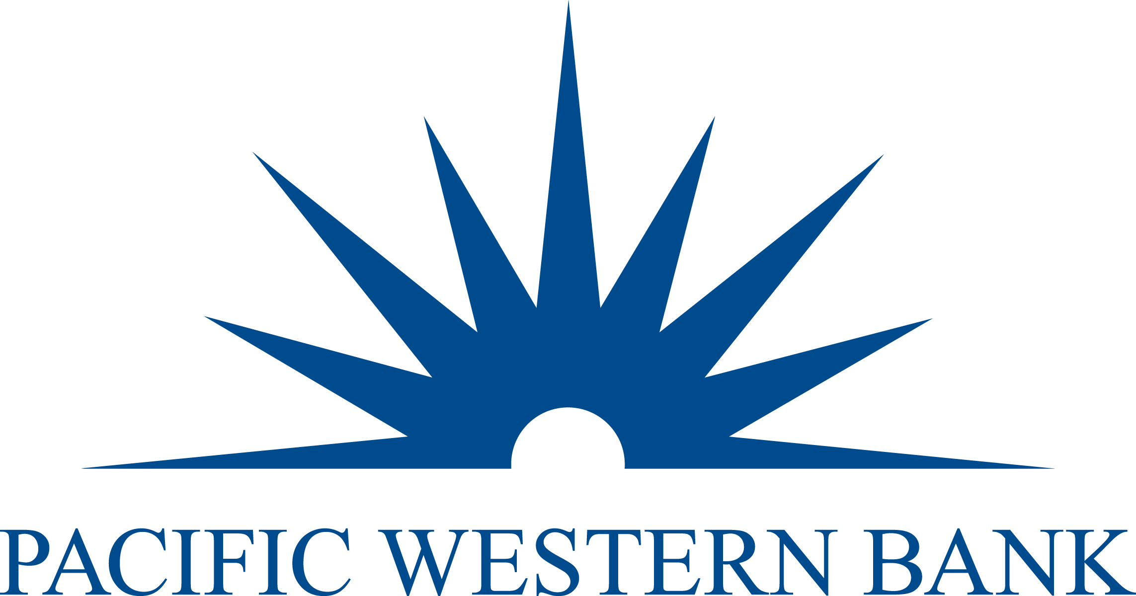 PacificWesternBank-.jpg
