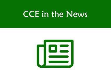 News Logo2.jpg