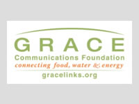 grace_communications_foundation.jpg