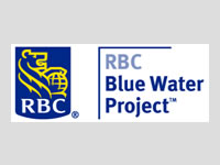rbc_blue_water_project.jpg