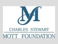 charles_steward_mott_foundation.jpg
