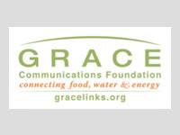 grace_communications_foundation.jpg