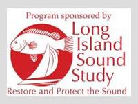 long_island_sound_study.jpg