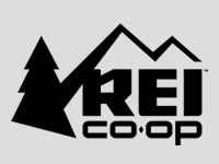 rei-coop.jpg