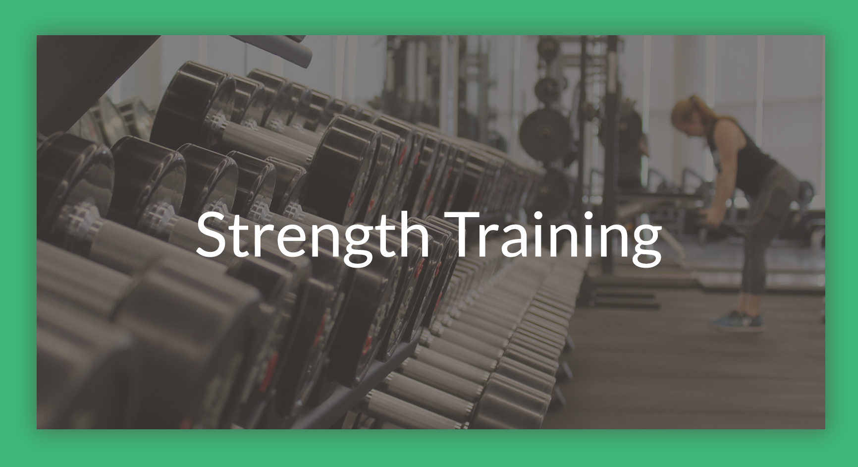 strength-training_green.png
