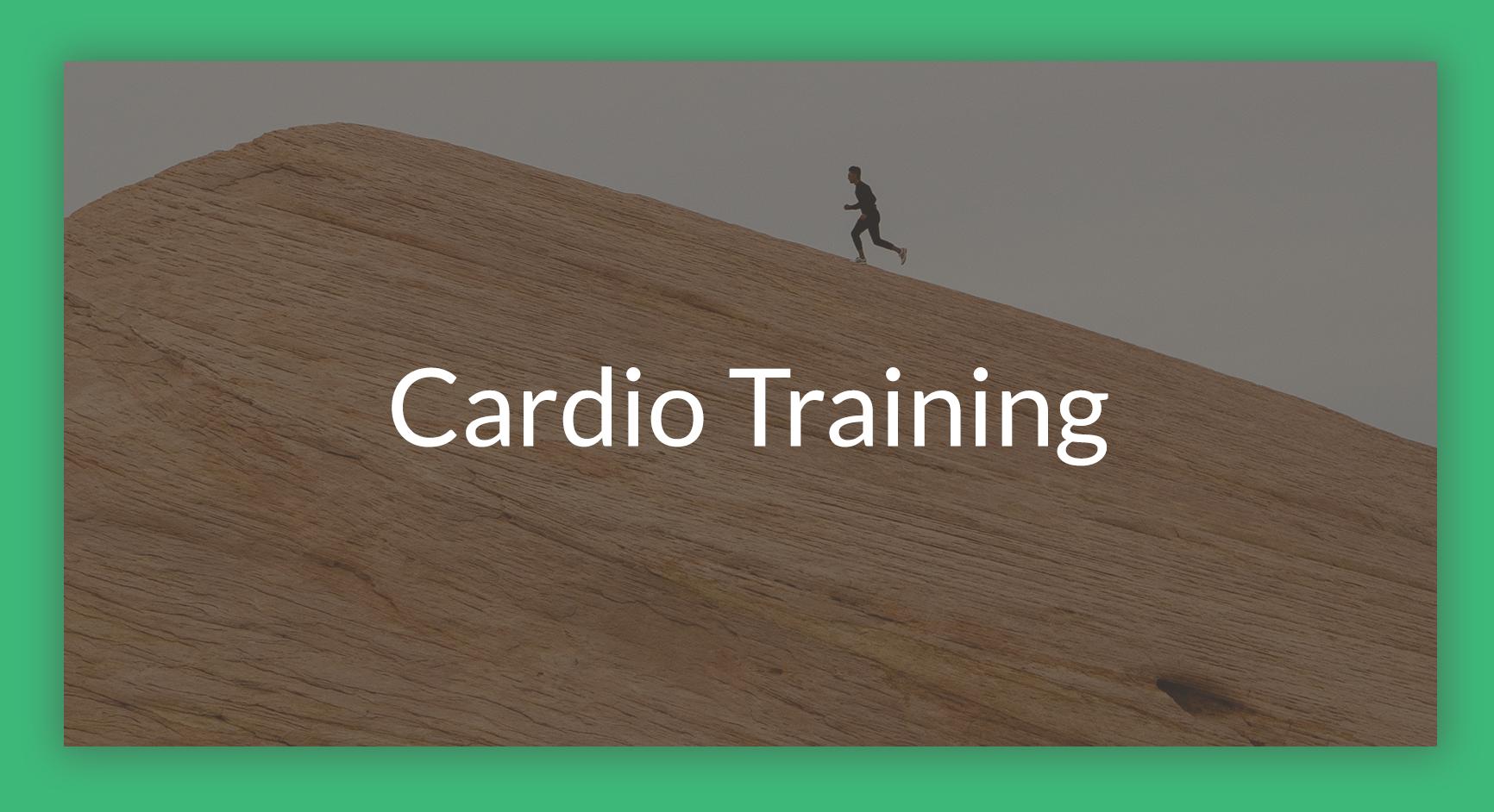 cardio-training_green.png