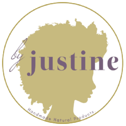 Thanks for shopping with By Justine.  Questions, Concerns, or Need More Information?  Use our contact form and we will respond ASAP.