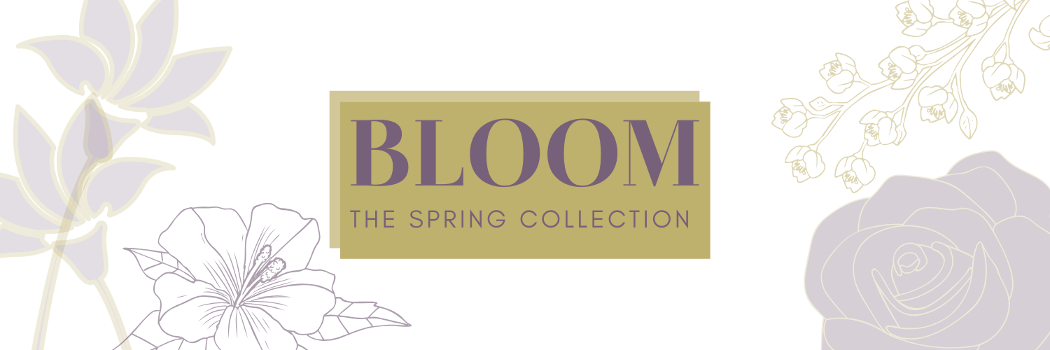 bloom-twitter (1).png