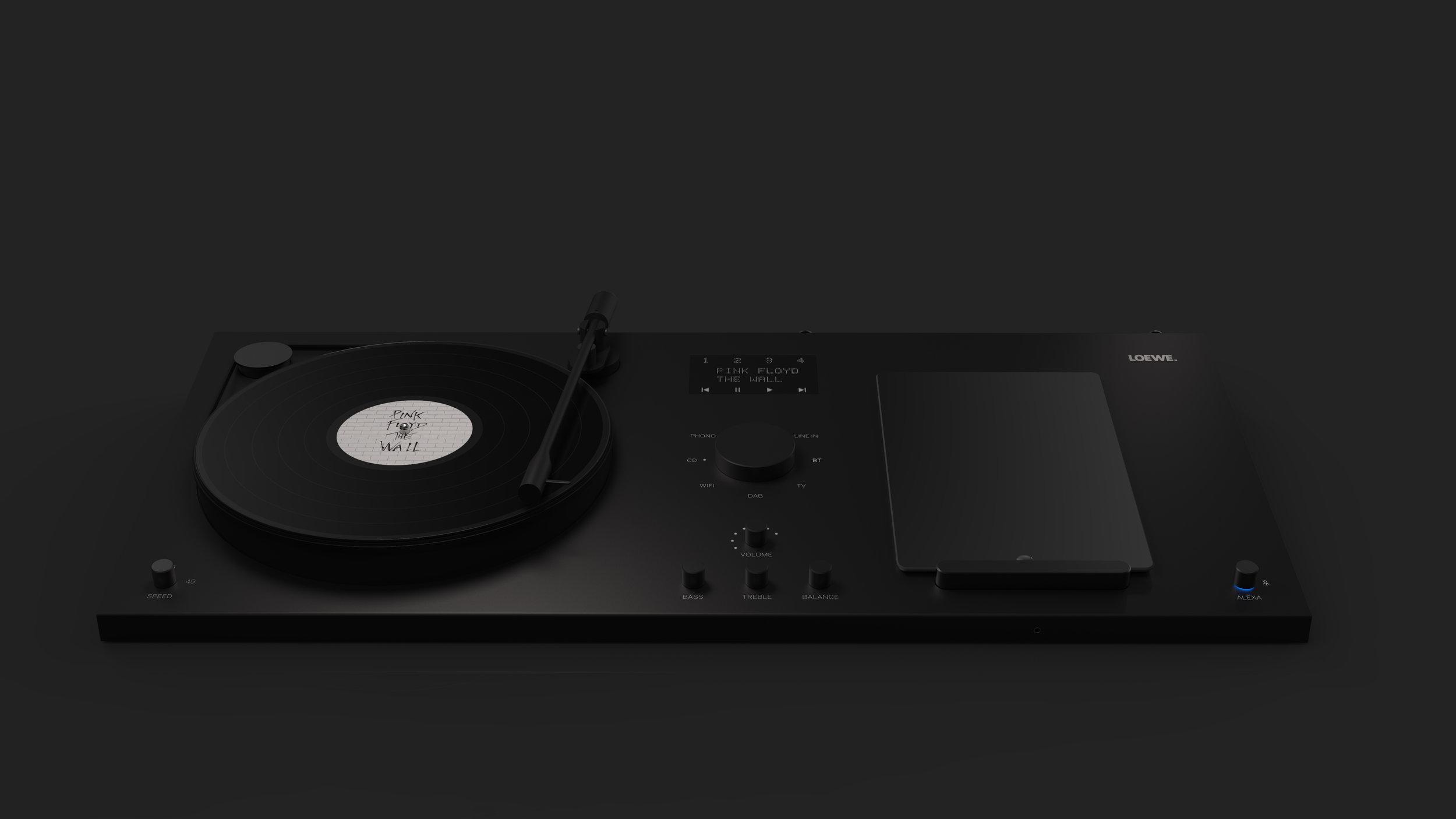 soundbox_front.jpg