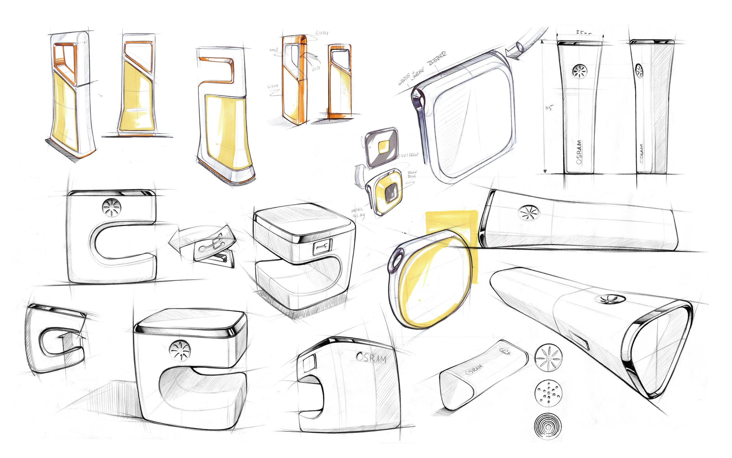 osram_sketches.jpg