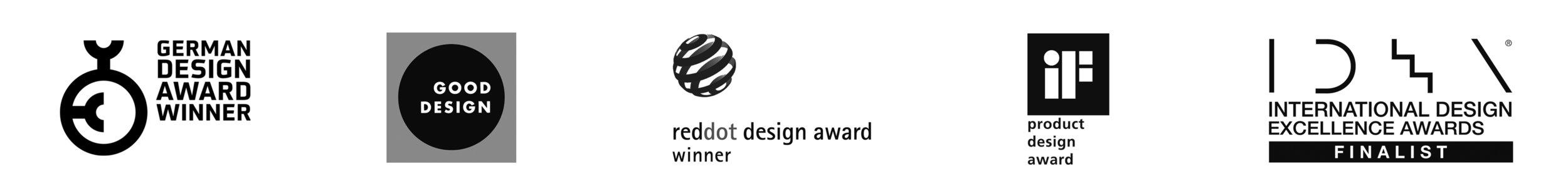 Awards_2.jpg