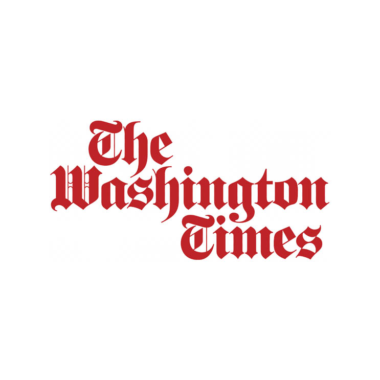 Washington Times: Young inventor creates app to help people with disabilities