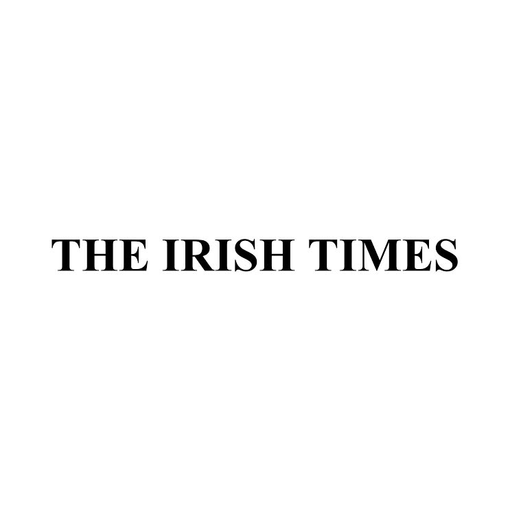 The Irish Times: Alexander Knoll's Ability App helps people with disabilities search for disability-friendly locations, businesses and employment opportunities