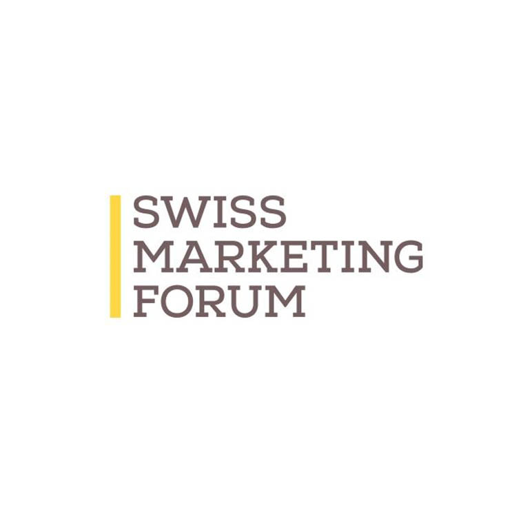 Swiss Marketing Forum