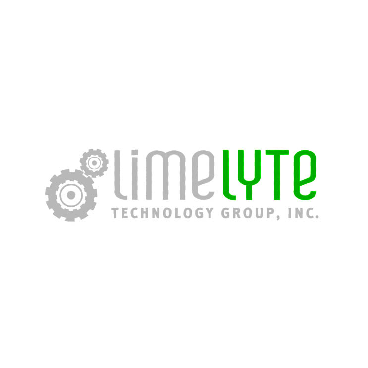LimeLyte Technology Group Logo