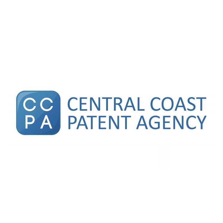 Central Coast Patent
