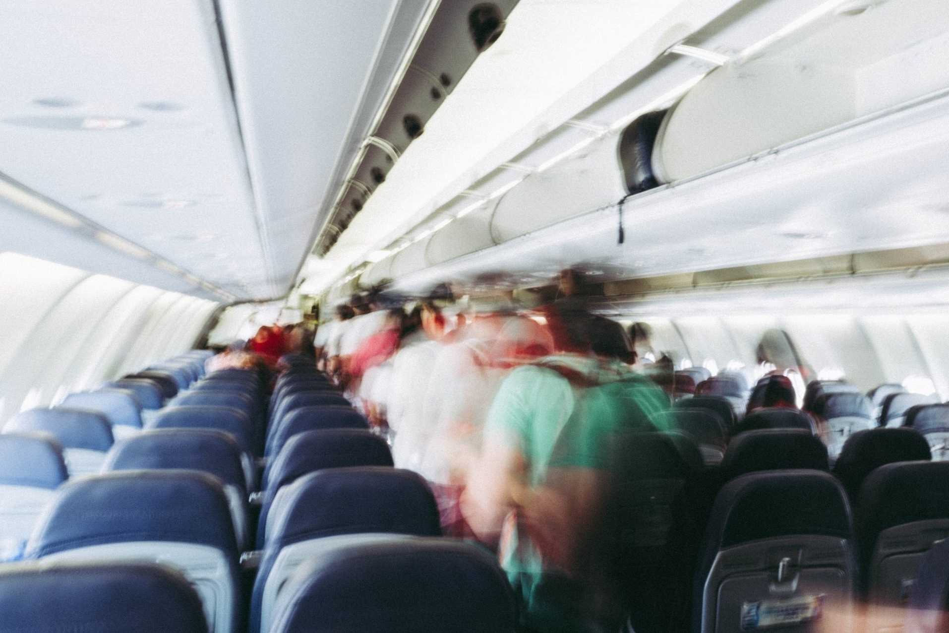 Spoilage - As a product, air travel is ultra perishable. We've been working with carriers for years to create bespoke products designed to create incremental revenue from potentially spoiled inventory.Our approach is straightforward: we ensure airlines can apply the same meticulous care and attention that they do to popular inventory, to distressed inventory.