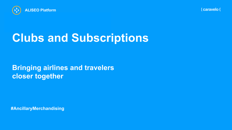Clubs & Subscriptions with Volaris.png