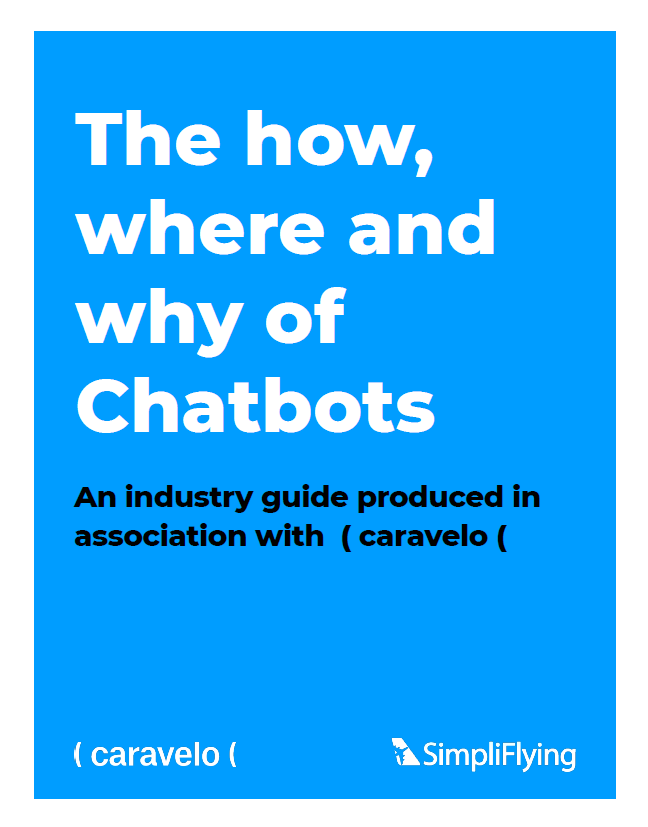cvo simpliflying bots guide cover.PNG