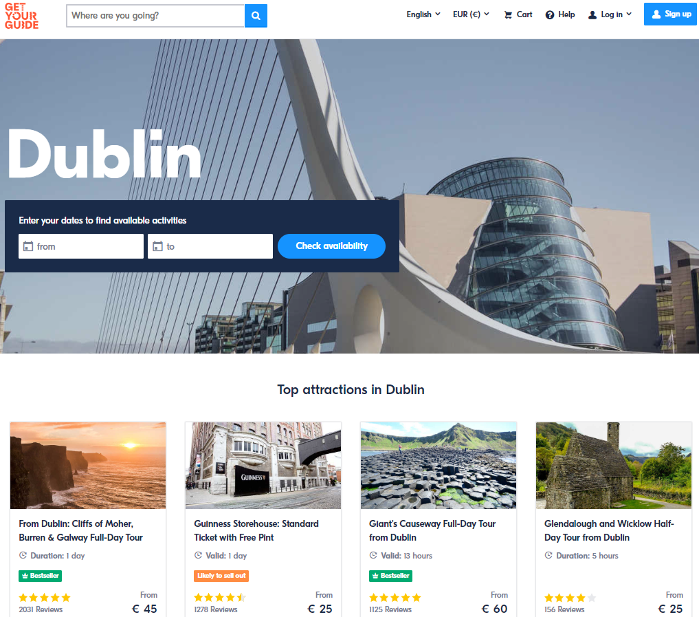 get your guide dublin.PNG