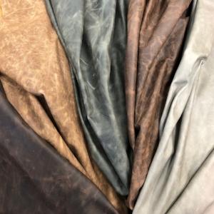 Desert Collection Full Aniline Leather.jpg