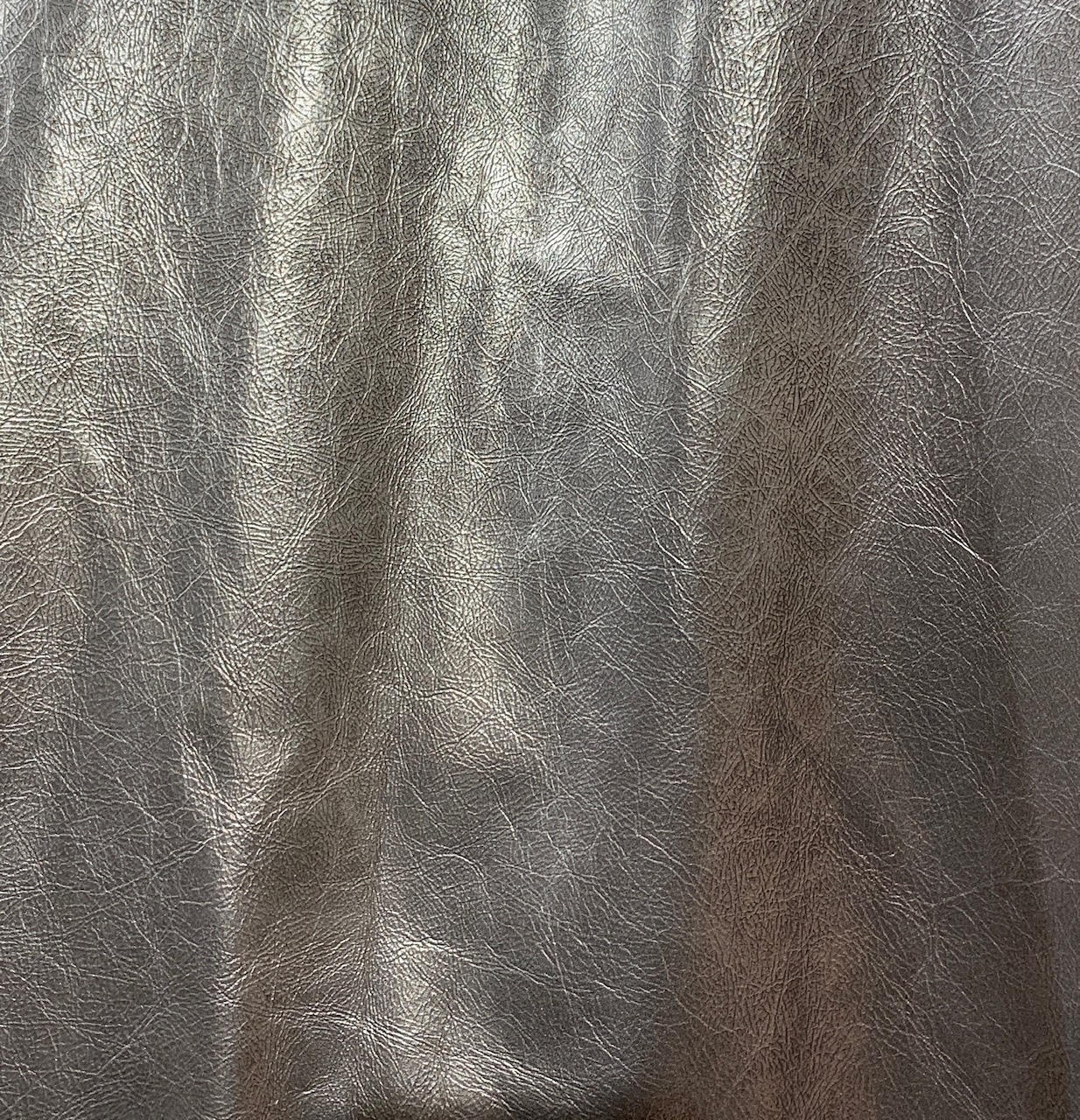 Luster Distressed Pewter
