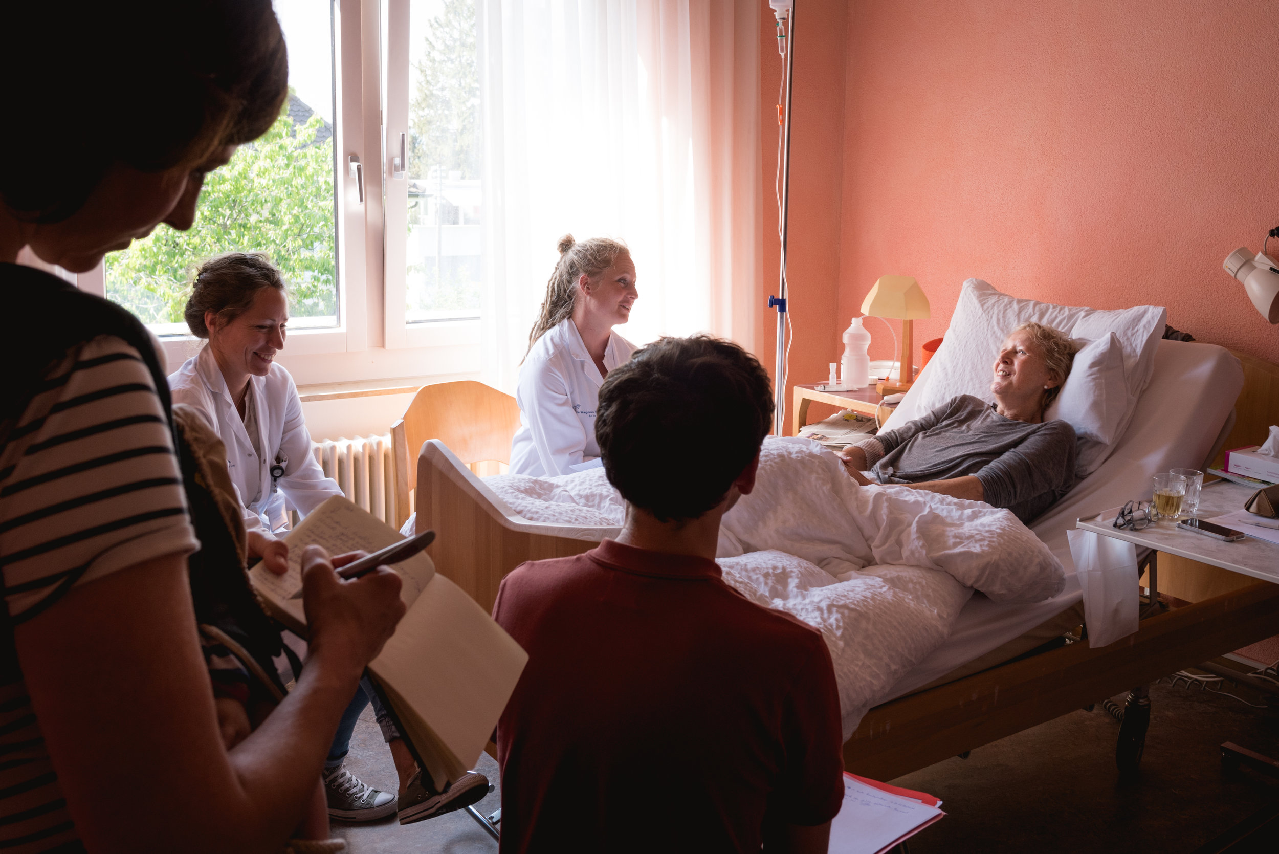 Klinik-Arlesheim-234.jpg